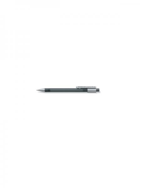 Staedtler tehnička olovka mars 0.5 siva