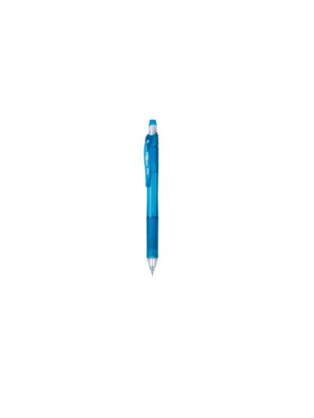 PENTEL patent olovka ENERGIZE-X 0.5 sv. plava