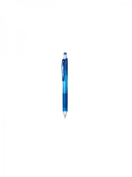PENTEL patent olovka ENERGIZE-X 0.5 plava