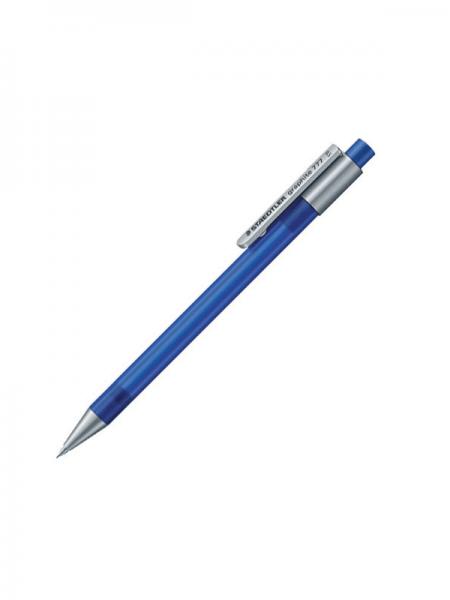 Staedtler tehnička olovka mars 0.5 plava