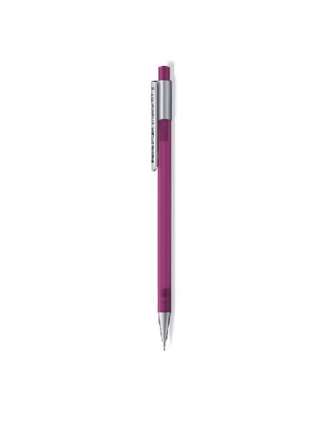 Staedtler tehnička olovka mars 0.5 ljubičasta