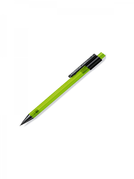 Staedtler tehnička olovka mars 0.5 zelena