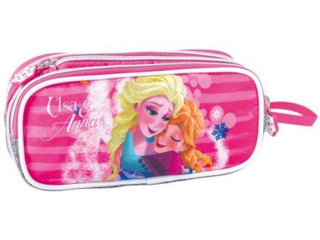 FROZEN PERNICA BOX2 Pink kingdom