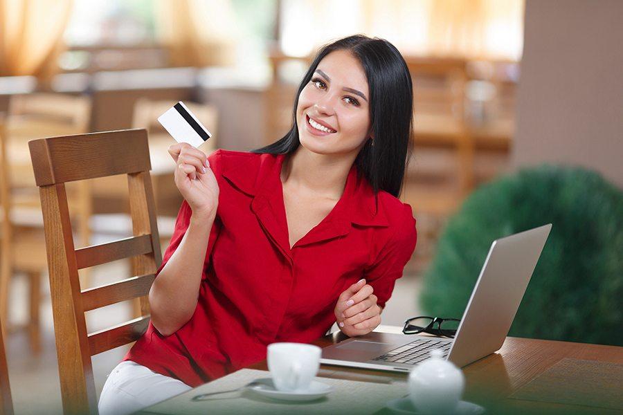 plaćanje-karticama-online