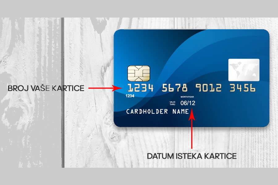 plaćanje-karticom-web-shop