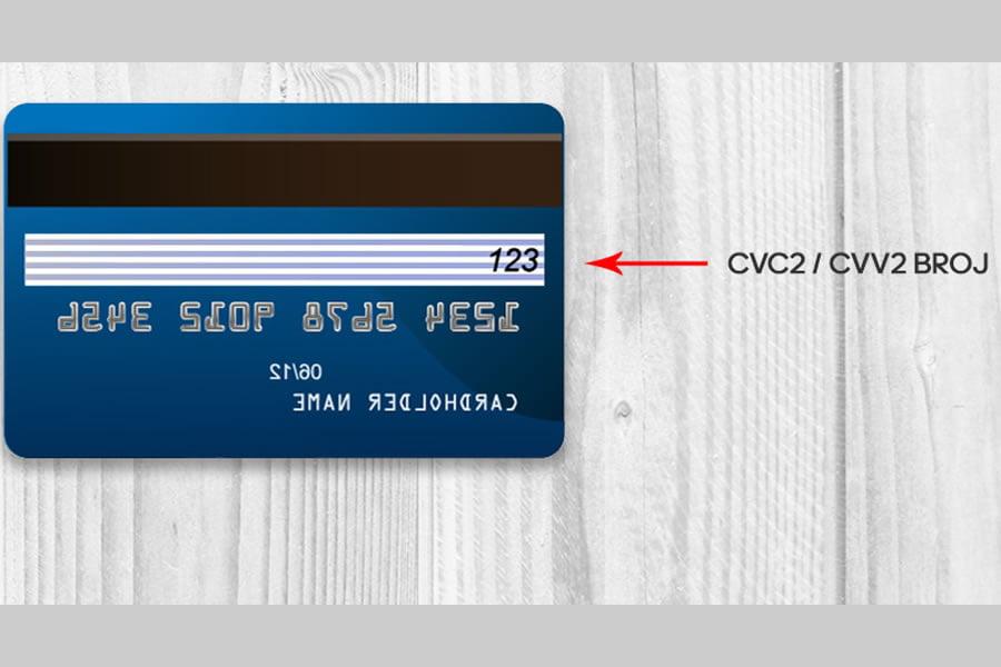 plaćanje-karticom