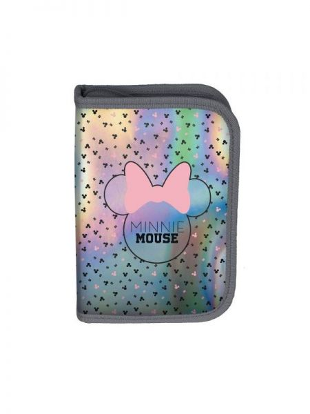 PERNICA 1zip 2flopa MINNIE MOUSE